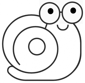 sass小蜗